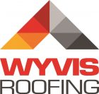 Wyvis Roofing